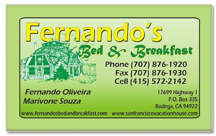 Fernandos_card.jpg