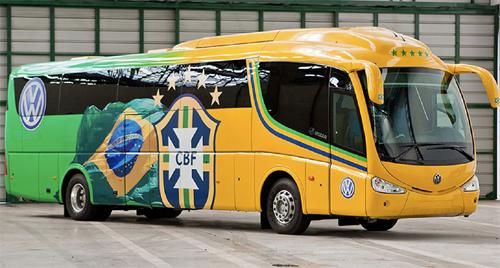Copa2010-bus1.jpg