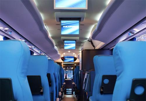 Copa2010-bus2.jpg