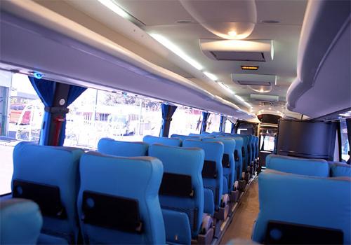 Copa2010-bus3.jpg